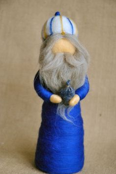Nativity Scene Waldorf inspired needle felted van MagicWool op Etsy                                                                                                                                                                                 More