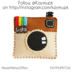 Follow @Kaymupk on http://instagram.com/kaymupk