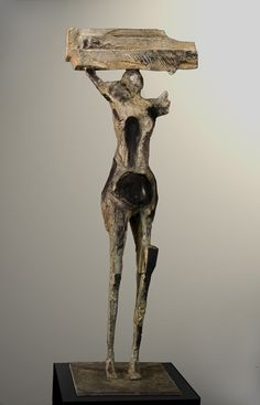John Denning New Leaf Gallery