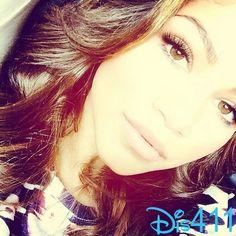 Happy Birthday To Zendaya September 1, 2014