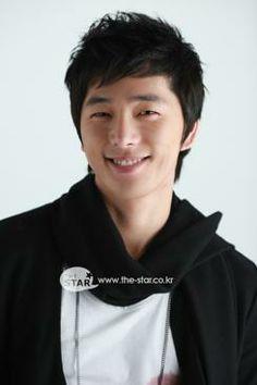 Lee hyun jin Lee Hyun Jin, Boy Meets, Asian Actors, Drama Movies, Korean Drama, Dramas, Actors & Actresses, Boys, Sexy
