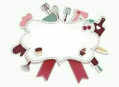 La tiendita de mamá Baking Logo Design, Cake Logo Design, Food Logo Design, Logo Doce, Ideas Para Logos, Logo Label, Pastry Logo, Sweet Logo, Cooking Icon