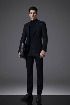 8 Modern Office Style Mistakes Men Keep Making – Office Fashion Tall Men Fashion, Mens Fashion Suits, Mens Office Fashion, Mens Casual Suits, Mens Suits, Herren Outfit, Tall Guys, Mens Clothing Styles, Stylish Men