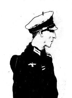 David Foldvari