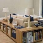 まだ収納だけに使ってる?カラーボックスで家具が作れちゃうんです6選。 | iemo[イエモ] | リフォーム&インテリアまとめ情報