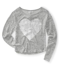 Girls Sweaters & Cardigans | Aeropostale