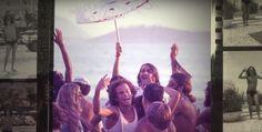 Festival É Tudo Verdade exibe documentários no BNDES