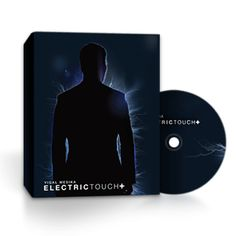 Wanting to learn magic, then look no further than AJ Magic. We have some amazing tricks http://www.ajmagic.co.uk/products/electric-touch-plus-dvd-and-gimmick-by-yigal-mesika?utm_campaign=social_autopilot&utm_source=pin&utm_medium=pin so pop along and check them out here http://www.ajmagic.co.uk/products/electric-touch-plus-dvd-and-gimmick-by-yigal-mesika?utm_campaign=social_autopilot&utm_source=pin&utm_medium=pin