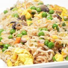 Chinese Fried Noodles - Allrecipes.com