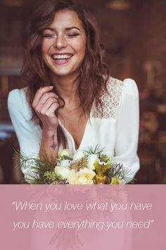 NINA weddings | Mijn 5 favoriete liefdes quotes - NINA weddings