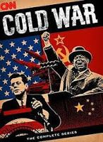 "Read ""Cold War"" by Jared William Carter (jw) available from Rakuten Kobo. America's Schizoaffective Writer of short works writes a short piece on the Cold War. Military Girlfriend, Military Love, Military Spouse, Native American History, American Civil War, British History, Women In History, World History, Ancient History"