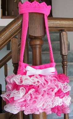 Pin By Anita Morgan On Crochet Loom Knitting Sashay