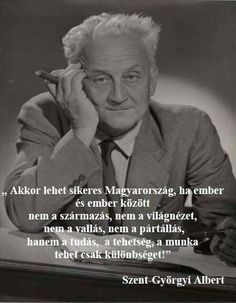 A Megoldás avagy az élet kulcsai - Képgaléria - Pozitív Szerelem képek, inspirálóak 3 Hungary History, School Secretary, Motivational Quotes, Funny Quotes, Gentleman Rules, Positive Affirmations, Picture Quotes, Einstein, Qoutes