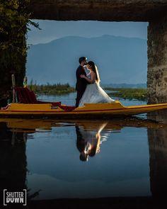 (C) Shutterdownphotography   Outdoor Photoshoot   Pre-wedding photoshoot ideas   #wittyvows #bridesofwittyvows #prewedding #couples #couplesgoals #photoshoot #weddingdiaries #happyfaces #bridegroom #tuesdaypost Pre Wedding Shoot Ideas, Pre Wedding Poses, Pre Wedding Photoshoot, Photoshoot Ideas, Couple Photography, Wedding Photography, Online Wedding Planner, Indian Wedding Planning, Couple Posing