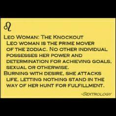 leowoman | Tumblr
