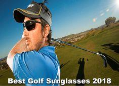 e42824579c0 25 Best Golf Sunglasses images