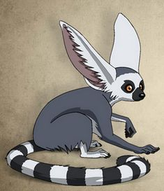 Winged Avatars Of Memory And Return >> 21 Best Avatar Animals Images Avatar Animals Avatar Airbender