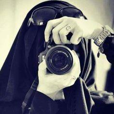 Hijabi Girl, Girl Hijab, Stylish Girl Images, Stylish Girl Pic, Beautiful Girl Image, Beautiful Hijab, Girly Dp, Hijab Dp, Dps For Girls
