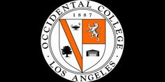 Female Occidental College students, faculty and alumni — 37 of them — filed a federal complaint arguing that the Los Angeles school improperly handled sex crimes on campus. The complaint claims the school often covered up rapes or distributed minor punishments for non-minor offenses. One allegation is that the college punished a student found responsible for raping a woman by making him write a five-page book report. Um ... A FIVE-PAGE BOOK REPORT? Oh, its OK; he wrote five pages and now hes