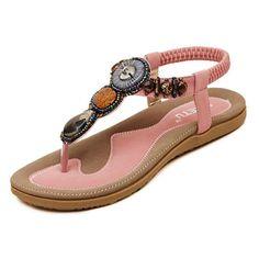 614a363153c8 8 Best Clorts Sandals images