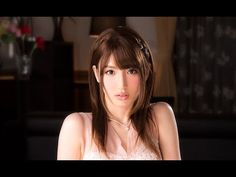 Karin Aizawa  ( 愛沢かりん)