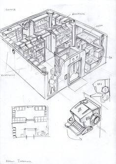 storage by TugoDoomER on DeviantArt