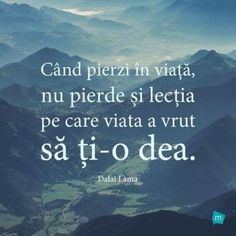 Motivational Words, Inspirational Quotes, Dalai Lama, Meaningful Quotes, True Words, Motivation Inspiration, Motto, Cool Words, Leadership