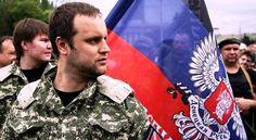 Eine neuerliche Waffenruhe ist in der Nacht auf heute im Donbass in Kraft getreten. Diese ist vorerst auf sieben Tage befristet, soll aber ausgeweitet werden.