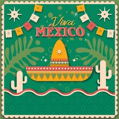 Independence Day, Vector Free, Stock Photos, Viva Mexico, Diwali, 4th Of July Nails, 4th Of July