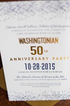 "Washingtonian-50th-Anniversary-Party  Rodney-Bailey-Event-Wedding-Photography, ""WASHINGTONIAN'S-MAGAZINES-50TH-ANNIVERSARY-PARTY-DC-2015"", Women In The Arts DC""WASHINGTONIAN'S-MAGAZINES-50TH-ANNIVERSARY-PARTY-Rodney-Bailey-Event-Wedding-Photography"", ""WASHINGTONIAN'S-MAGAZINES-50TH-ANNIVERSARY-PARTY-Washington-DC"", ""Washingtonian 50th Anniversary Party"", Washingtonian-50th-Anniversary-Party, Washingtonian-50th-Anniversary-Party-National-Women-in-the-Arts-DC,"