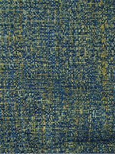 """Chili Ocean Crypton Fabric -  Genuine Crypton Fabric for durable upholstery, window treatments, dog beds, top of the bed or any home décor fabric project. Resists stains and odors. Easy to clean. Long lasting durability. 100% durable easy care poly. Popular chenille linen weave fabric. 54"""" wide."""