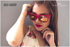 Samara Perez para TOP REGIA MODELOS  #Instagram: Ugfotografia #Fashion #Modelo #Couture #dress #makeup #Makeupartistry #maquillaje #book #look #woman #agency #agencia #modelomexicana #magazine #agenciademodelos #runway #ulisesgraciafotografia #fotografo #photographer