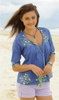 21e08992ddb Phoebe Tonkin. See more. Hey I m Cleo!I m 17 and single