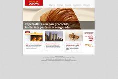 http://www.cobopa.com