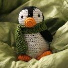 Buhos tejidos al crochet!!!! - Muñecos y Muñecas - Juegos y Juguetes