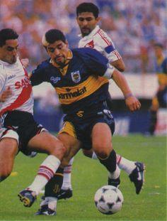 Legends, Soccer, Baseball Cards, Athlete, Green, Sports, Futbol, European Football, European Soccer