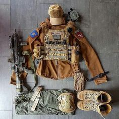 crossbow concept,crossbow tips,crossbow hunter,crossbow rack,crossbow target Police Tactical Gear, Tactical Armor, Airsoft Gear, Tactical Equipment, Tactical Clothing, Tactical Survival, Survival Gear, Military Gear, Military Equipment