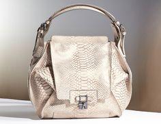 Kooba Valerie Short Shoulder Bag