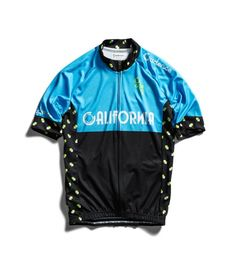 53db9c107f Cadence TOC Jersey - Men s Cycling Jersey – Cadence Collection Cycling  Gear