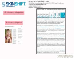 SKINSHIFT featured in Beautypendence.com beautypendence.com 03 05 13 - Copy