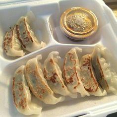 ʚ pin - lloverrose ɞ Cute Food, I Love Food, Good Food, Yummy Food, Food Goals, Aesthetic Food, Korean Food, Food Cravings, Food Pictures
