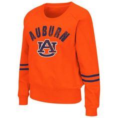 2f4071fa94 Women — Auburn Tigers official women apparel Shop. Auburn TigersTiger  ClothingOrangeAuburn UniversityScoop NeckSweatshirtsSportsFitnessAlma Mater