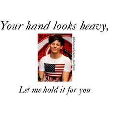 Cheesy pick up lines provided by Louis! Horrible Pick Up Lines, Corny Pick Up Lines, Bad Pick Up Lines, Cheese Pick Up Lines, Pic Up Lines, Cute Pickup Lines, Pick Up Lines Cheesy, Belly Laughs, Laugh Out Loud
