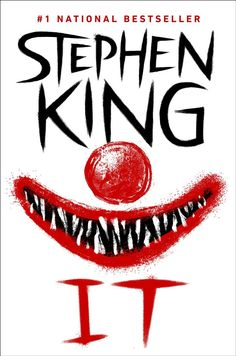 IT Stephen king PDF Download - Seven adults who return to their hometown to confront a nightmare they had first stumbled on as teenagers…