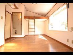 秦野市 東海大学湘南キャンパス 賃貸 アパート インターネット使い放題 家電付き コーポ星野