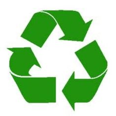 Paper Chase Recycling & Shredding - Northeast Portland - Portland, OR