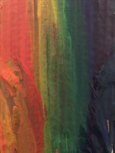 7 Year Olds, Painting, Art, Art Background, Painting Art, Kunst, Paintings, Gcse Art