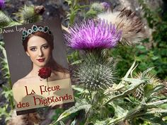 Veuve, Anna, Highlands, Christmas Ornaments, Holiday Decor, Queen Mary, Daisy, Flower, Christmas Jewelry