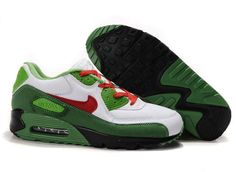 super popular 98a2c 00ba8 Nike Air max cheap Nike Air Max If you want to look Nike Air max you can  view the Nike Air Max 90 categories, there have many styles of sneaker shoes  you ...