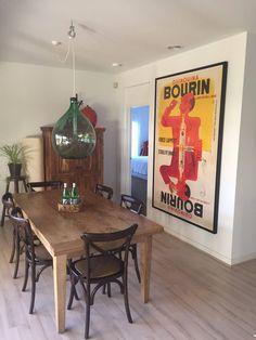 Dream Home Design, Home Interior Design, Interior Decorating, Dream Apartment, Deco Design, Home And Deco, My New Room, House Rooms, Room Inspiration